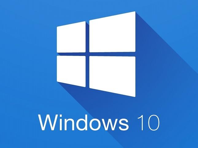Microsoft Windows 10 Pro ESD, pre-owned editie (Digitale Licentie), activeren binnen 1 maand