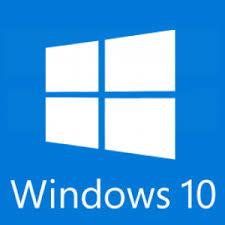 Microsoft Windows 10 Pro ESD editie (Digitale Licentie)