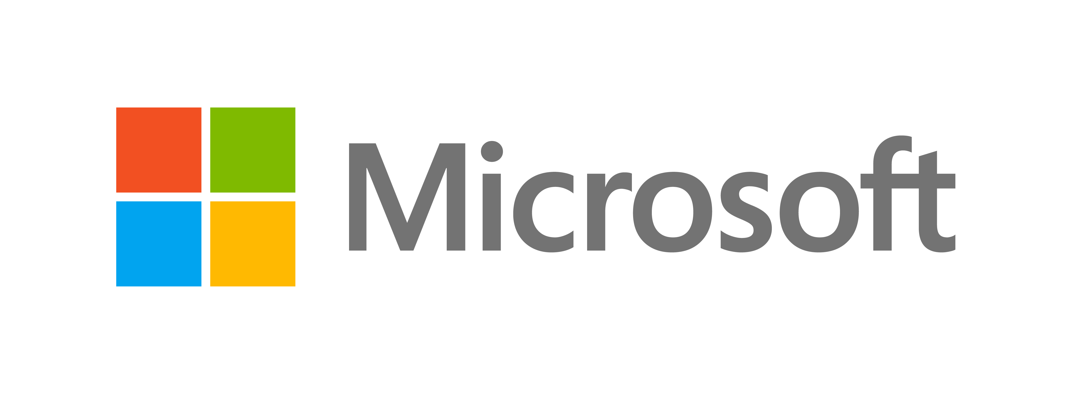 Microsoft Office Home and Student 2019 Dutch, Windows 1 user - ESD