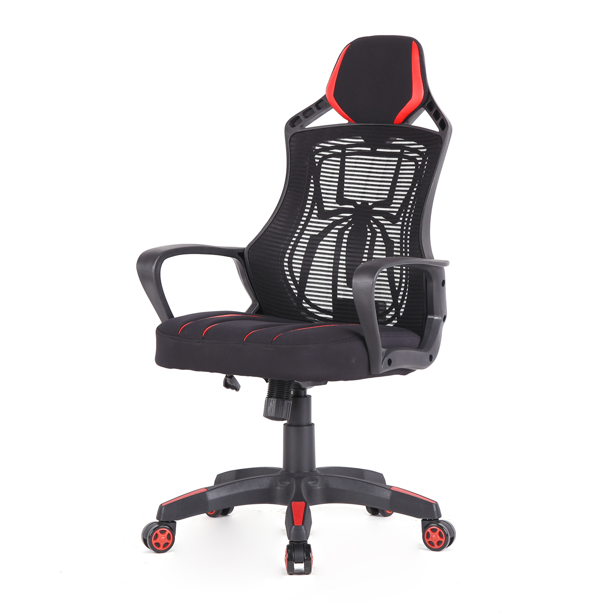 Fantastic Productinformatie Varr Vgcsp Warboutdistributie Pdpeps Interior Chair Design Pdpepsorg
