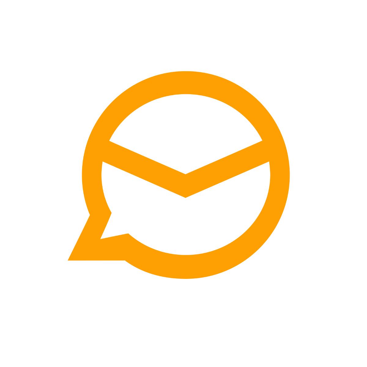 eM Client Pro Business, inc. lifetime updates