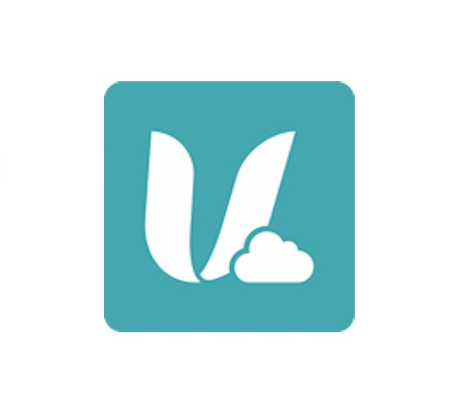 Vimtag Cloud Opslag voor 1 device, 7 dagen online opslag - licentieduur: 1 maand