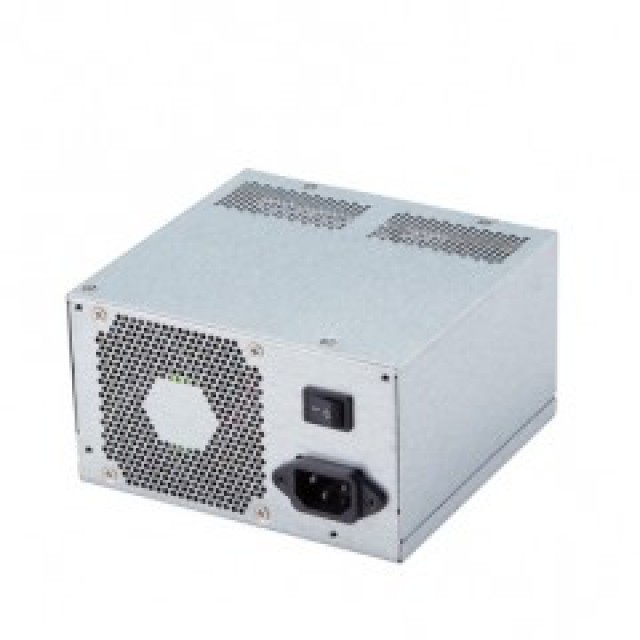 FSP PSU FSP350-70PFL SK 9PA350CM03, 80+ Bronze, 350W, Full Range, A-PFC, PS2, 8cm Ball Bearing Fan, I/O Switch, IPC