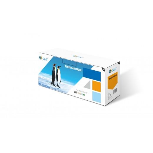 GG Alternatieve drum - DR2400- // NT-DB2400 // Neutral Box