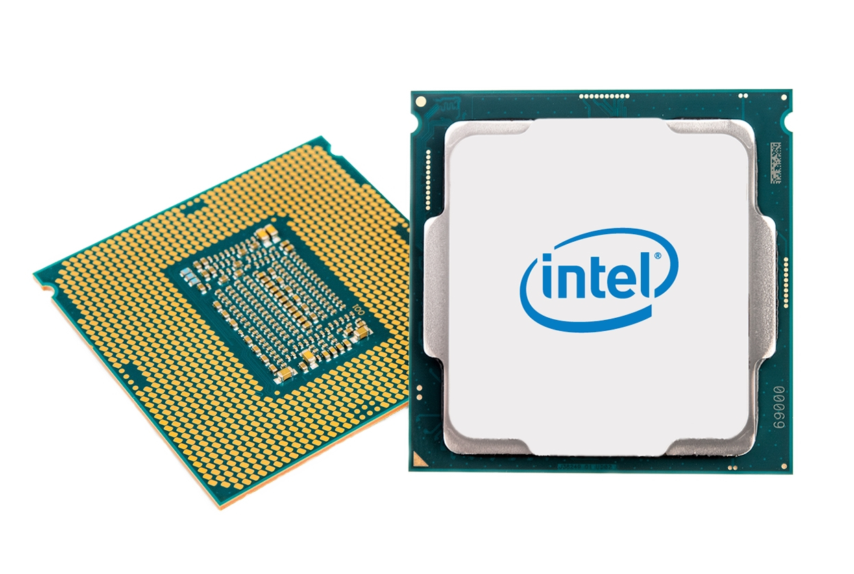 Intel Core i7-11700K, 8C/16T, 3,6/5,0 GHz, 16 MB, 125 W, S1200, UHD Graphics 750, Boxed