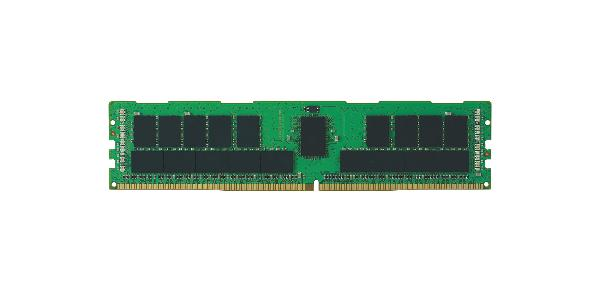 GOODRAM W-MEM2666R4D432G, 32 GB Dell ECC RDIMM 288pin Standard Temperature
