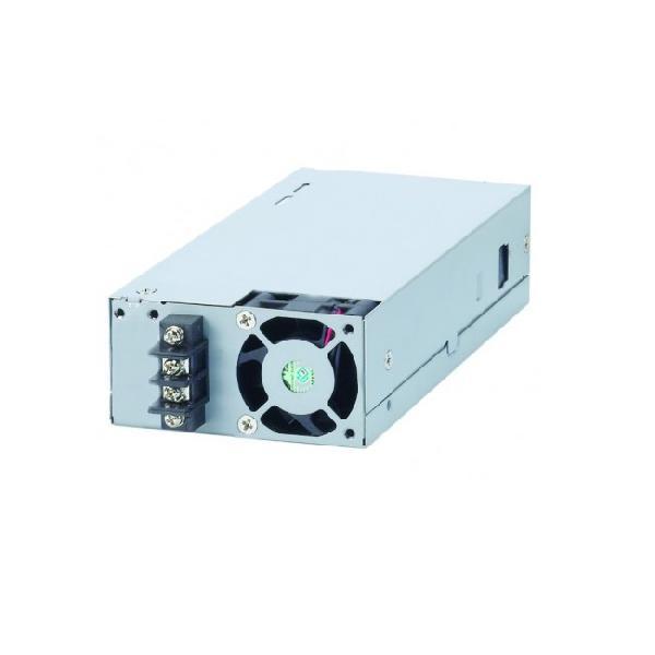 FSP FSP200-62DL, 200W, 24VDC/DC, Flex ATX, 4cm Fan, w/o I/O Switch