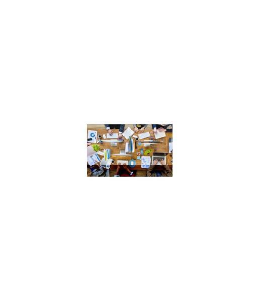PLATINET SPEAKERS PMGC5B BLUETOOTH + CLOCK, FM 5W [43977