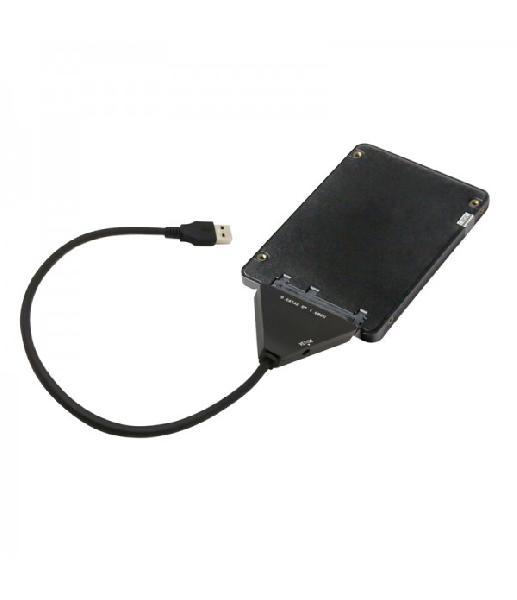 PLATINET SSD 120GB SATAIII HomeLine 540/380MB/s + SATA CABLE [43523
