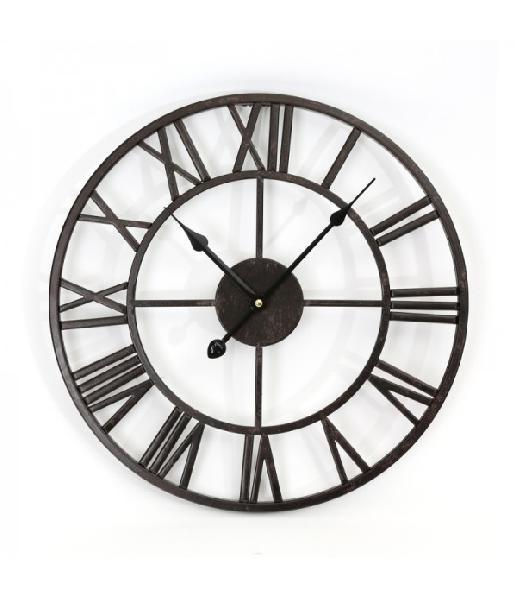 PLATINET ZEGAR/WALL CLOCK/BOND