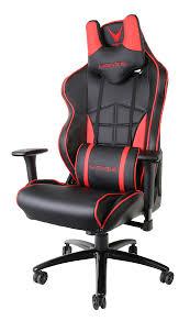 Stupendous Productinformatie Omega Vgcm Warboutdistributie Pdpeps Interior Chair Design Pdpepsorg