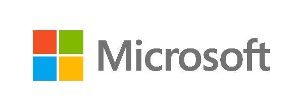 Microsoft Office Home and Business 2019, (Word, Excel, Powerpoint, Outlook) - ESD Windows - 1 user - activeer met code, activeren binnen 1 maand