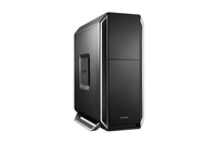 Epsilon Silent Gaming and High-End Systeem AMD no GPU- Powered and Cooled by Be Quiet, Ryzen 7, no GPU! chose your own, 16 GB, 480 GB SSD, 4 TB HDD, DVD writer, Windows 10 Home