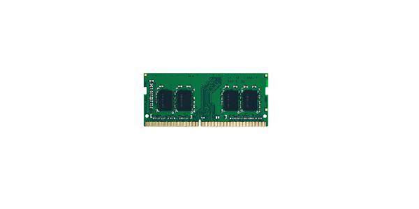 GOODRAM Essential SO-DIMM 16 GB, PC21300, DDR4 2666, CL19