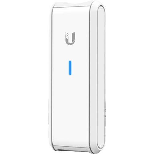 Ubiquiti UniFi Cloud Key UC-CK, Hybrid Cloud Device Management