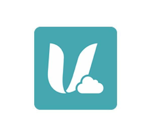 Vimtag Cloud Opslag voor 1 device, 7 dagen online opslag - licentieduur: 1 jaar