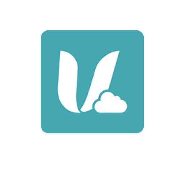 Vimtag Cloud Opslag voor 1 device, 30 dagen online opslag - licentieduur: 1 jaar