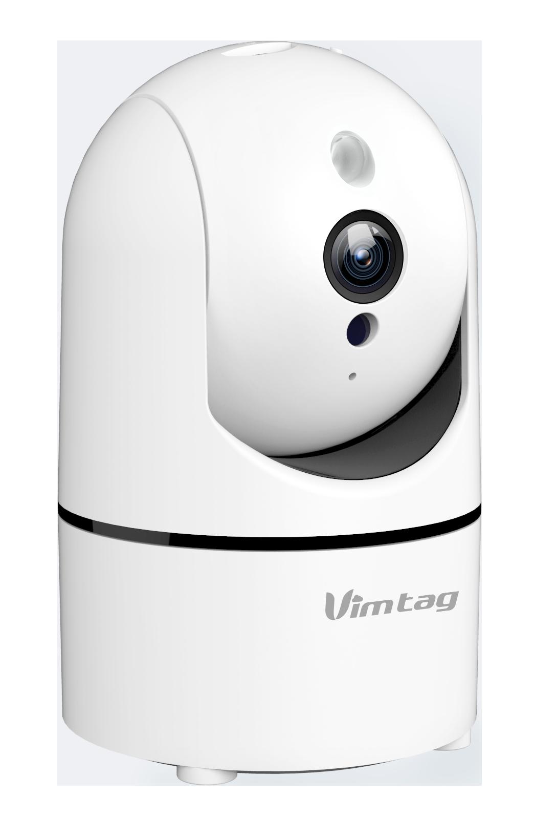 VimtagVT-839(2MP)