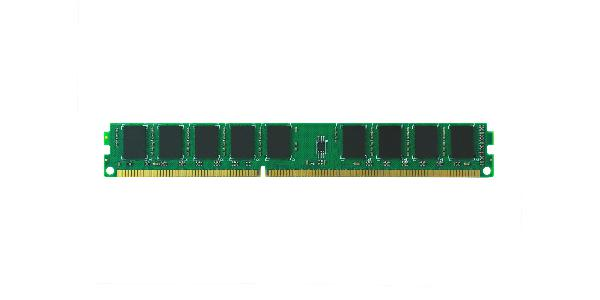 GoodRAM server memory, DDR4-2666 ECC, 16 GB, UDIMM
