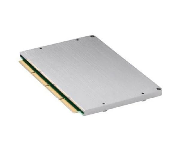 Nuc/11 i5 comp element cm11ebi58w l5 intel next unit of computing kit 11 compute element cm11ebi58w - kaart - core i5 1135g7 - ram 8 gb - geen hdd - iris xe graphics - bluetooth 5.2 - wlan: 802.11a/b/g/n/ac/ax, bluetooth 5.2 - monitor: geen