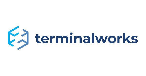 Terminalworks TSPrint, terminal Print, 1 users, 1 server