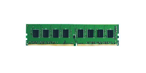 GOODRAM Essential 16GB 3200MHz CL22 SR DIMM