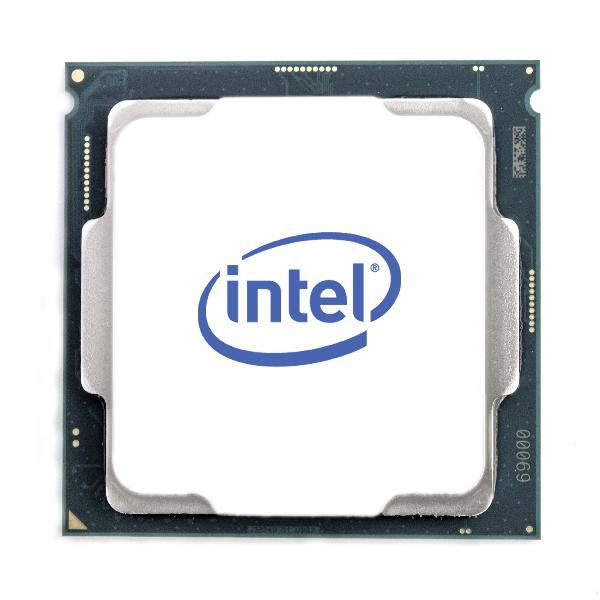 Intel Core i5-11600K, 6C/12T, 3,9/4,9 GHz, 12 MB, 125 W, S1200, UHD Graphics 750, Boxed