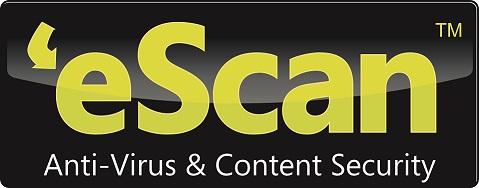 eScan_ACSm