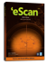 escan_av_soho_slimth