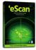 escan_iss_soho_slimth