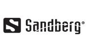 Sandberg IT